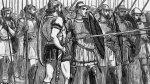 Александр Македонский – таинственный воин античного мира