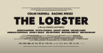Фильм «Лобстер»/ The Lobster (2015 г.)